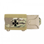 Witchdoc (P-O) Medium